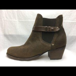 Rag Bone Durham Chelsea Boot 38EU